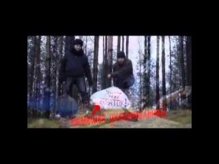 клипы блек метал,металкор,деткор,рок онлайн