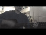 wh1pe-Бредовый сон (Cover)