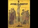 Пасхални канон Васкрсења Христовог