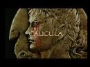 Caligula (КАЛИГУЛА 1979) - Opening