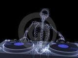 Dj Sanik - Panacea #23(Volodia Rizak Remix)