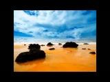 Raccontami - Gruppo Maranathà