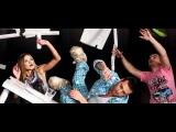 Opium Project - Накричи на меня (Влад Топалов).mp4