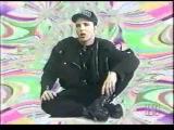 Группа Теле-Поп-Шоу - Хэй! (1996)