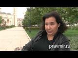 Возвращение русских в г Грозный интервью с Галиной Луневой