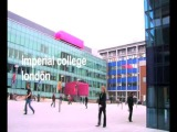 Imperial College London - Unionview.com