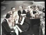 Claudio Villa e Quartetto Cetra - Medley