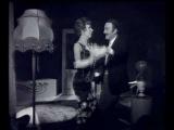 Quartetto Cetra - A media luz (Fantomas)