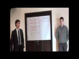 Небольшой промо-ролик о проекте