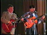 Черешневый кларнет