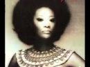 California Soul - Marlena Shaw Feat. Ya Boy