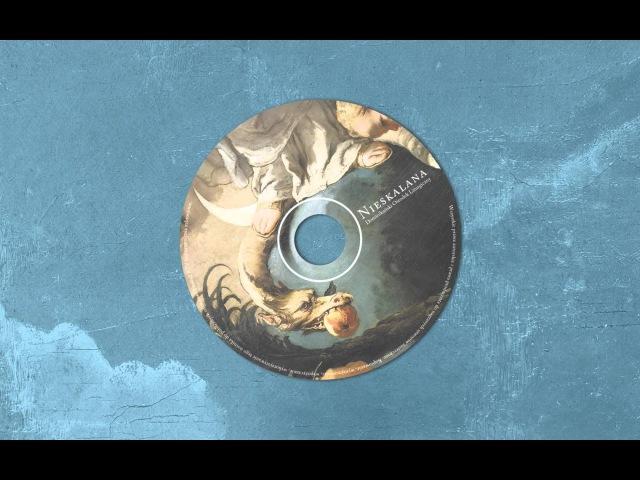 Nieskalana - niezwykła płyta z muzyką liturgiczną