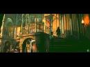 Хоббит Нежданное путешествие 2012 Русский трейлер HD
