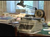 Музыка и душа. Георгий Свиридов (2006) - 5. О, судьба! И народа, и его потомков