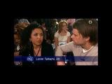 Loreen - från Idol 2004 till Melodifestivalen 2012 till Eurovision Song Contest 2012