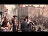 Assassin's Creed 3 - Официальный трейлер  [RU].