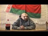 История Белорусского Рэпа 12 Young Dogg