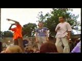 История Белорусского Рэпа 2 Вандер (Orsha Ruthless Crew)
