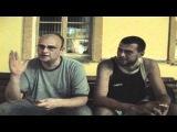 История Белорусского Рэпа 6 PLC, Mistapool