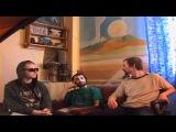 История Белорусского Рэпа 11 Хозяева