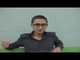 История Белорусского Рэпа 10 Банкила