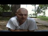 История Белорусского Рэпа 7 Нестандартный Вариант