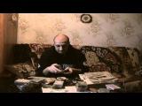 История Белорусского Рэпа 8 Эпицентр Правды, Вич mc