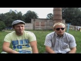 История Белорусского Рэпа 5 Пiрамiда (Старый Завод, Тонкий План)