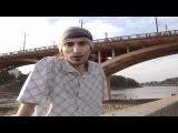 История Белорусского Рэпа 4 Подвальные Рифмы
