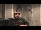 История Белорусского Рэпа 1 ALAY (Мятежная Семья, Huli-Gang connection)
