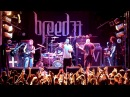 Breed 77 - La Ultima Hora Live in HD @ Electric Ballroom - London 2012