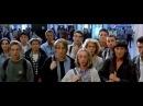Фильм Прекрасная Зелёная  La belle verte (1996)