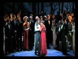 Verdi - Macbeth - Zeljko Lucic - Maria Guleghina - John Relyea (James Levine) Metropolitan Opera