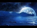 Paradox Factory feat. Dr.Alban - Beautiful people ( Dj JOY Remix )