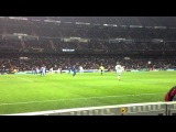 Great Goal Cristiano Ronaldo Vs Levante