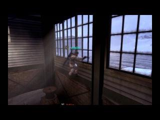 MW3 NEW BUG Как выйти за Outpost, патч 1.5.382! Ru tutorial! HD
