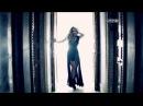 Britney Spears - Criminal Oficial Video HD Клип Бритни Спирс Криминал