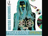 Project Freshdance feat NataVia - Take Care Love ULYSSE records _xvid.avi