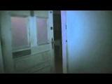 Промо-ролик к фильму Паранормальное явление 4