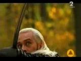 Vedmak narezka [music Holydragons]