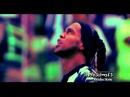 Ronaldinho Gaúcho ‹ O Maestro R49 › 2012 HD