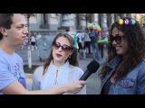 Дурнев+1[антирепортаж]: День Независимости