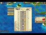 Порт Роял тактика развития (часть 1)