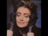 SALLY OLDFIELD - SUN IN MY EYES - iuri_tt1@hotmail.com