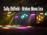 Sally Oldfield - Broken Mona Lisa