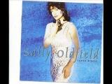 Sally Oldfield - Survival