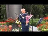 Наши подруги - Владимир Щеглов (Сумы)