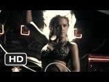 Sin City / Jessica Alba