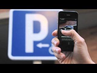 Кейс: игра для Fiat IVO