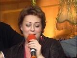 Мария Аронова (